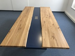 Gesagt Getan Möbeldesign Schreinerei Kempen Willich