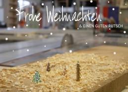 weihnachten Schreinerei kempen willich krefeld